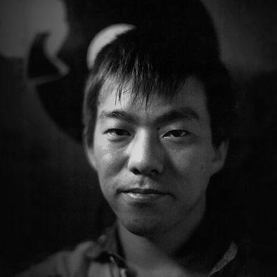 Otomo Yoshihide 93 6 23 s.jpg