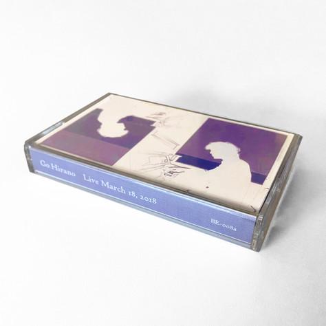 Cassette Photo.jpg