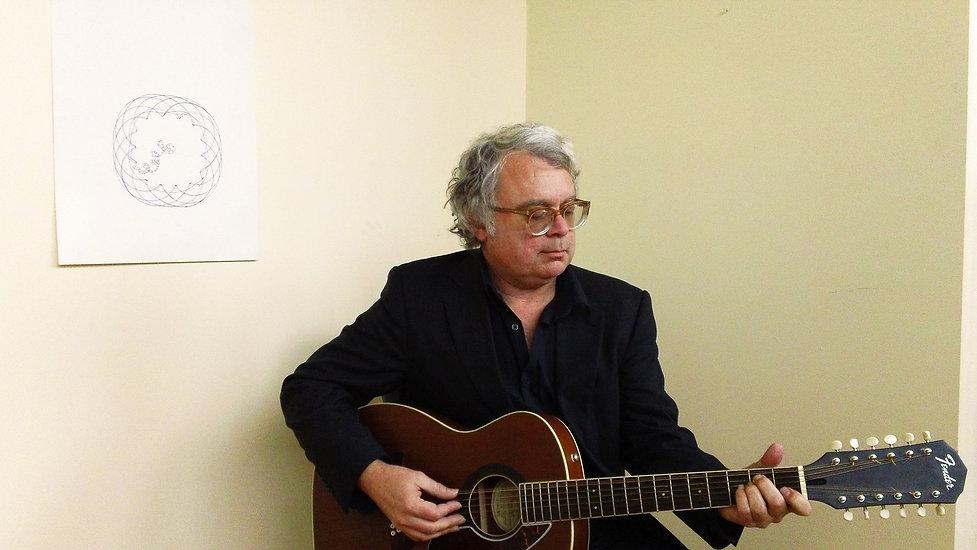 Morley with Guitar Brighter.jpg