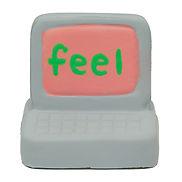 Feel-Cover.jpg