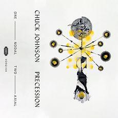 Chuck Johnson Precession Cassette VDSQ.jpg