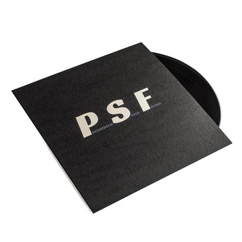 PSF07 PK.jpg