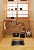 小林工務店 施工事例【リフォーム】住む人の個性と品格漂う家