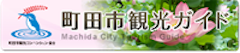 side_banner_project-のコピー.png