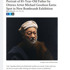 Zoomer Magazine Online Article