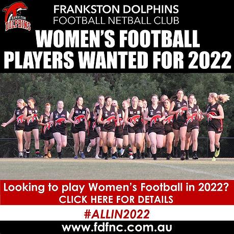 Player Signings 2022.jpg