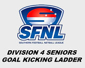 Goal Ladder Seniors.jpg