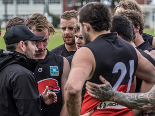 CHRIS LACEY REAPPOINTED FOR SEASON 2020