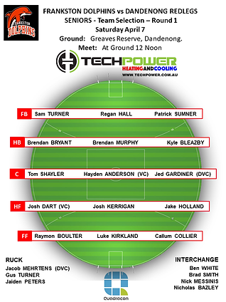 Team Selection Rd 1.png