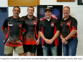 Senior Coaching Appointment