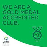 1080x1080_Gold_Medal_to_place.original.jpg