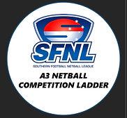 Netball A.jpg