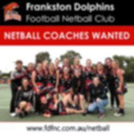 Netball Coaches.jpg