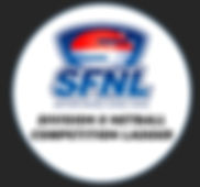 Ladders 2019 Netball 8.jpg