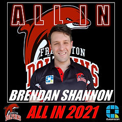 Brendan Shannon.jpg