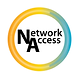 WHITE BG_Network Access Master Logo File