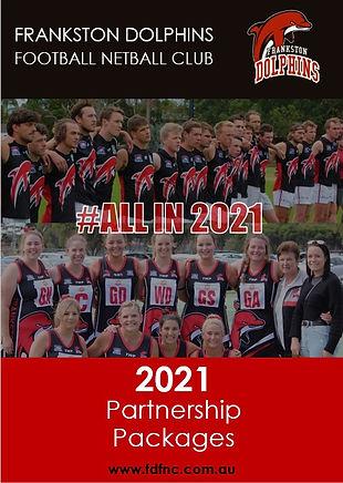 2021 Partnership pic.jpg