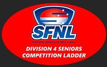 Ladders 2019 Seniors.jpg