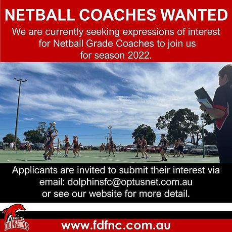 Netball Coaches Grade web.jpg