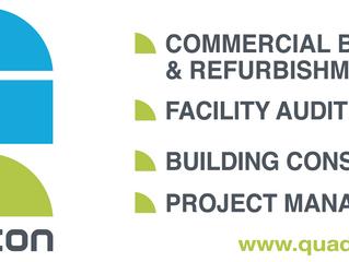 Quadracon Premier Partnership