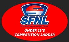 Ladder U19.jpg