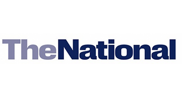national-540x280.png