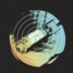 supersonic pressure fn.jpg