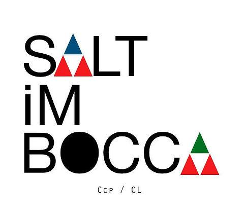 logo_Saltimbocca.jpg