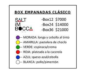 BOX CLASICO IG.jpg