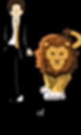 Life of Leo - Logo Transparent (1).png