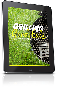 Grilling Guide.png