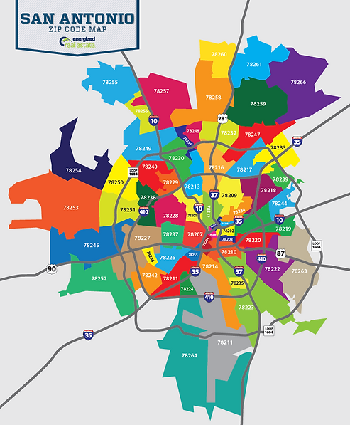 san antonio map.png