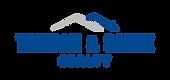 Truman and Saenz logo-2-01.png