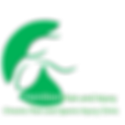Logopit_1550877920974.png