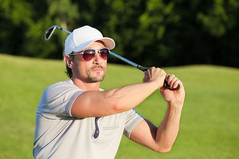 Sportive Golf.jpg