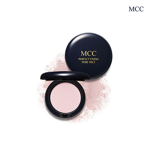 MCC | Perfect Finish Pore Pact