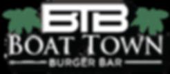 BT-Logos-Main-02.png