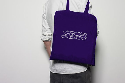 Official Bag Promesses