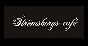 Strömsbergs café.PNG