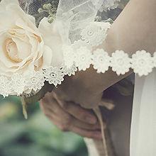 Bröllop 300x300.jpg