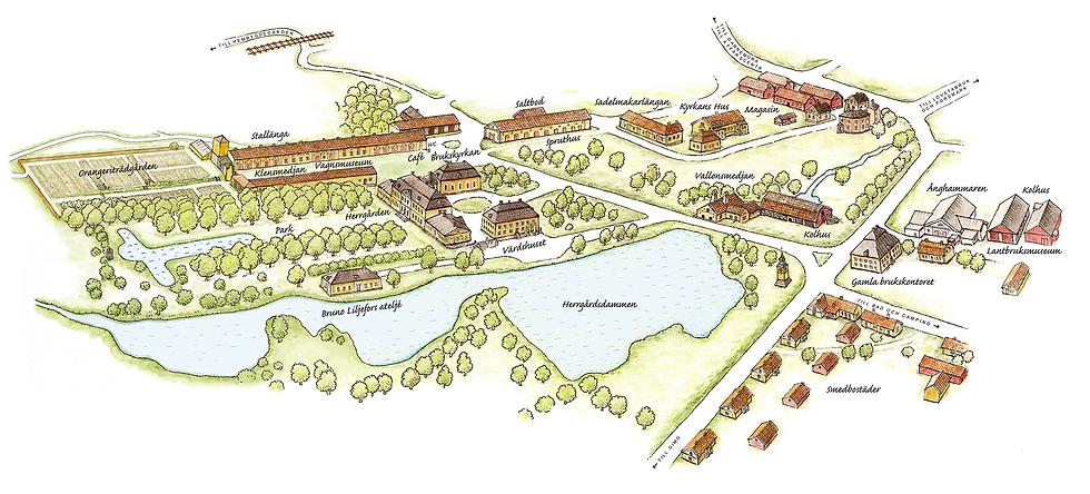 Herrgårdskarta.png