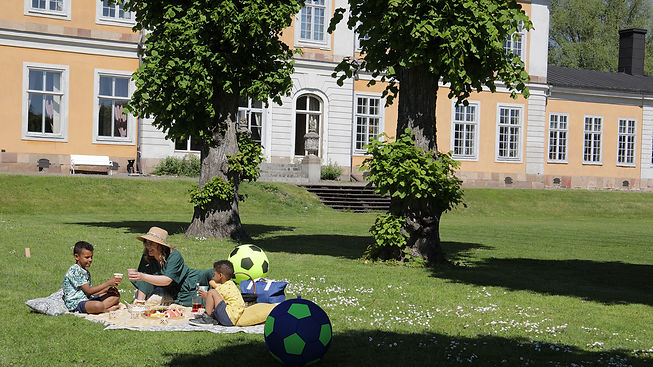 Picknick i parken 3.jpg