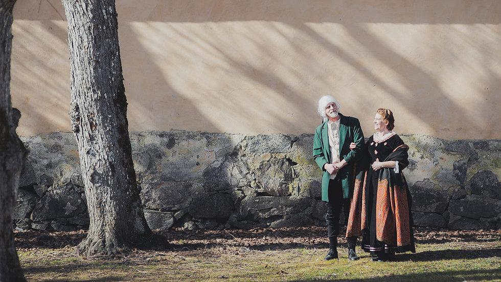 Herrgårdsfolk 2 FOTO David Nyman.jpg