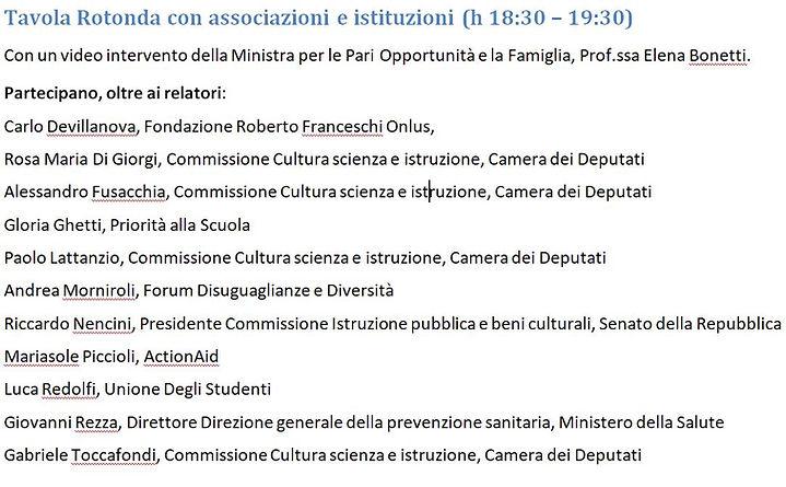 Programma seminario3_new.JPG