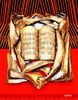 ART -- Ten Commandments! CS JPG.jpg