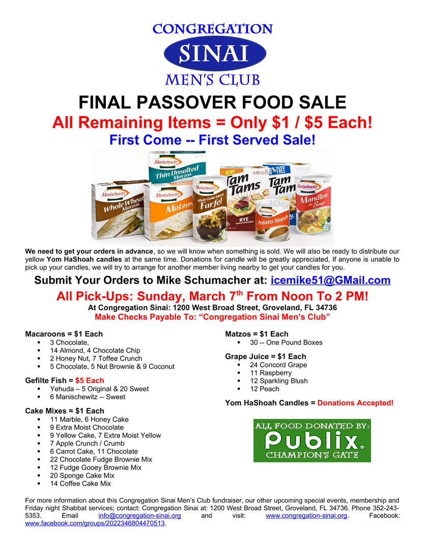 Passover Food Clearance - 3-7-21.jpg