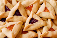 ART -- Purim Hamantaschen!-1.jpg