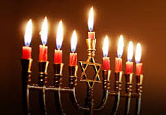 CS -- Menorah!-1.jpg