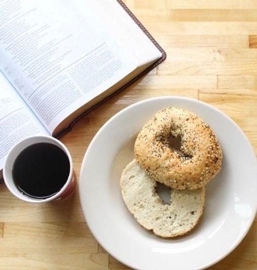 Bagels&Bibles+(1).jpg