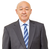 shacho_s.png.,代表取締役